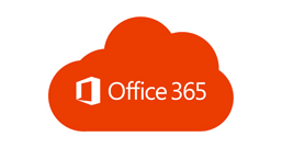 https://www.securends.com/wp-content/uploads/2020/08/office365.jpg