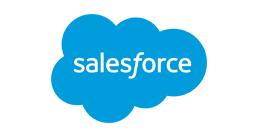 https://www.securends.com/wp-content/uploads/2020/08/salesforce.jpg