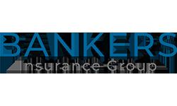 https://www.securends.com/wp-content/uploads/2020/11/Bankers-1.png
