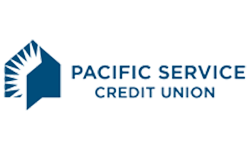 https://www.securends.com/wp-content/uploads/2020/11/Pacific-Service-1.png
