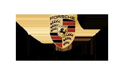 https://www.securends.com/wp-content/uploads/2020/11/Porsche-1.png