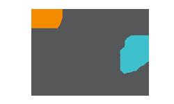 https://www.securends.com/wp-content/uploads/2021/04/Inteliquent_Corporate_Logo.png