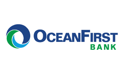 https://www.securends.com/wp-content/uploads/2021/04/OceanFirst-Bank.png