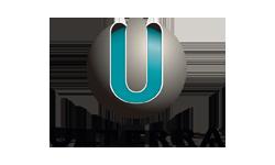 https://www.securends.com/wp-content/uploads/2021/04/Ulterra-1.png