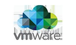 https://www.securends.com/wp-content/uploads/2021/04/VMware-1-1.png