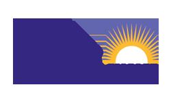 https://www.securends.com/wp-content/uploads/2021/04/communityhealthchoice-logo.png