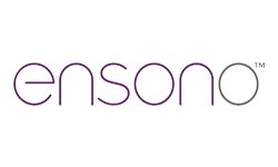 https://www.securends.com/wp-content/uploads/2021/04/ensono-vector-logo-1.png