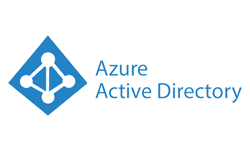 https://www.securends.com/wp-content/uploads/2021/09/Azure-AD.png