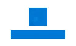 https://www.securends.com/wp-content/uploads/2021/09/Azure-Devops.png