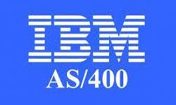 https://www.securends.com/wp-content/uploads/2021/09/IBM.png