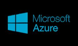https://www.securends.com/wp-content/uploads/2021/09/Microsoft-Azure.png