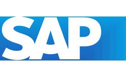 https://www.securends.com/wp-content/uploads/2021/09/SAP.png