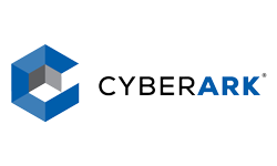 https://www.securends.com/wp-content/uploads/2021/09/cyberark.png
