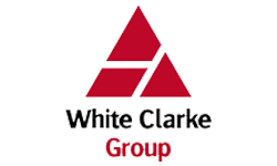 https://www.securends.com/wp-content/uploads/2021/09/white-clarke-group.png